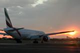 EMIRATES BOEING 777 300ER SYD RF IMG_8412.jpg
