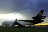 UPS MD11F SYD RF IMG_8389.jpg