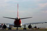 QANTAS AIRCRAFT SYD RF 5K5A8578.jpg