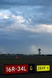 SYDNEY AIRPORT RF IMG_8399.jpg
