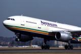 AUSTRALIAN AIRBUS A300 SYD RF 473 29.jpg