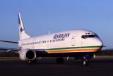 AUSTRALIAN BOEING 737 400 HBA 450 35.jpg
