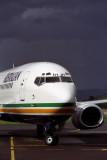 AUSTRALIAN BOEING 737 400 HBA RF 450 27.jpg