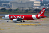 AIR ASIA AIRBUS A320 BKK RF 5K5A9007.jpg