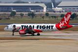 AIR ASIA AIRBUS A320 BKK RF 5K5A9022.jpg