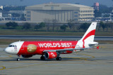 AIR ASIA AIRBUS A320 BKK RF 5K5A9054.jpg