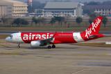 AIR ASIA AIRBUS A320 BKK RF 5K5A9089.jpg
