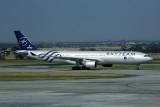 CHINA SOUTHERN AIRBUS A330 300 MEL RF 5K5A8831.jpg