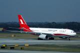 SHANGHAI AIRLINES AIRBUS A330 200 MEL RF 5K5A8837.jpg