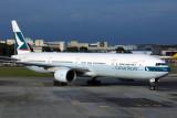CATHAY PACIFIC BOEING 777 300 SIN RF 5K5A8900.jpg