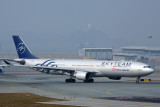 CHINA AIRLINES AIRBUS A330 300 HKG RF 5K5A9313.jpg
