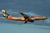 JETSTAR AIRBUS A330 200 MEL RF 5K5A9649.jpg