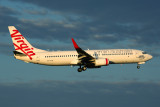VIRGIN AUSTRALIA BOEING 737 800 MEL RF 5K5A9657.jpg