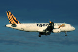 TIGER AIRWAYS AIRBUS A320 MEL RF 5K5A9681.jpg