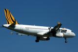 TIGERAIR AIRBUS A320 MEL RF 5K5A9846.jpg