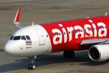 AIR ASIA AIRBUS A320 BKK RF 5K5A9038.jpg