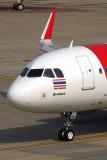 AIR ASIA AIRBUS A320 BKK RF 5K5A9042.jpg