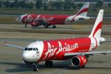 AIR ASIA AIRBUS A320S BKK RF 5K5A9016.jpg