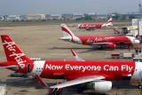 AIR ASIA AIRBUS A320S BKK RF 5K5A9050.jpg