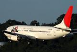 JAL EXPRESS BOEING 737 400 FUK RF IMG_0975.jpg
