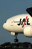 JAPAN AIRLINES BOEING 777 200 FUK RF IMG_0922.jpg