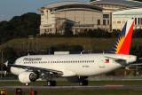 PHILIPPINES AIRBUS A320 FUK RF IMG_0961.jpg