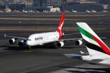 QANTAS AIRBUS A380 DXB RF 5K5A0563.jpg