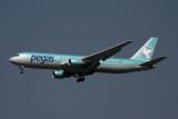 PEGAS BOEING 767 300 BKK RF 5K5A9143.jpg