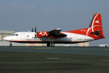 QESHM AIRLINES FOKKER 50 DXB RF 5K5A8869.jpg