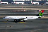 AFRIQIYAH AIRBUS A330 200 DXB RF 5K5A0585.jpg