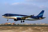 AZERBAIJAN AIRBUS A320 DXB RF 5K5A8955.jpg
