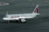 QATAR AIRBUS A320 DXB RF 5K5A0766.jpg