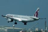 QATAR AIRBUS A321 DXB RF 5K5A8728.jpg