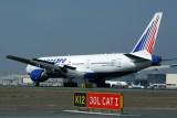 TRANSAERO BOEING 777 200 DXB RF 5K5A8721.jpg