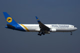 UKRAINE INTERNATIONAL BOEING 767 300 BKK RF 5K5A5424.jpg