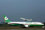 EVA AIR AIRCRAFT TPE RF 5K5A9405.jpg