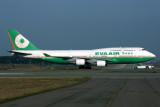 EVA AIR BOEING 747 400 TPE RF 5K5A9417.jpg