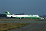EVA AIR MD90 TPE RF 5K5A9401.jpg