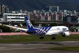 ANA BOEING 787 8 TSA RF 5K5A9519.jpg
