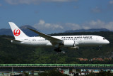 JAPAN AIRLINES BOEING 787 8 TSA RF 5K5A9486.jpg