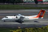 UNI AIR DASH 8 300 TSA RF 5K5A9529.jpg