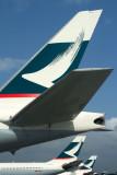 CATHAY PACIFIC AIRCRAFT HKG RF IMG_8745.jpg