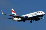 BA COMAIR BOEING 737 800 JNB RF 5K5A0150.jpg