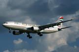 ETIHAD AIRBUS A330 200 JNB RF 5K5A0246.jpg