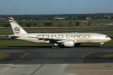 ETIHAD CARGO BOEING 777F JNB RF 5K5A9958.jpg
