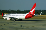 QANTAS BOEING 737 800 MEL RF 5K5A9923.jpg