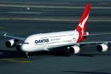 QANTAS AIRBUS A380 DXB RF 5K5A0422.jpg