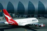 QANTAS AIRBUS A380 DXB RF 5K5A0446.jpg