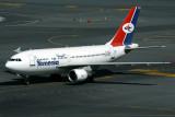 YEMENIA AIRBUS A310 300 DXB RF 5K5A0474.jpg