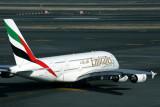EMIRATES AIRBUS A380 DXB RF 5K5A0599.jpg